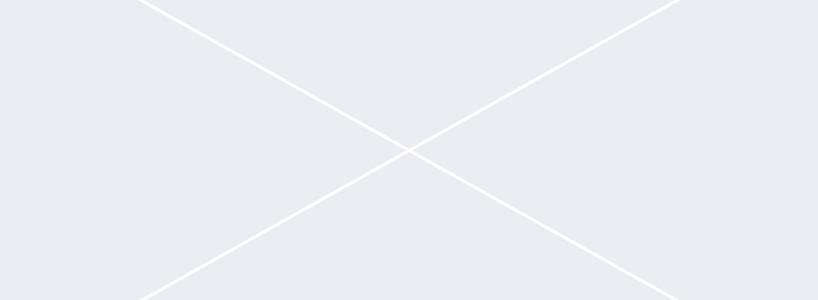 Die Reichenbachklamm - eine wildromantische Schlucht